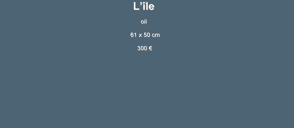 Ile-2.jpg