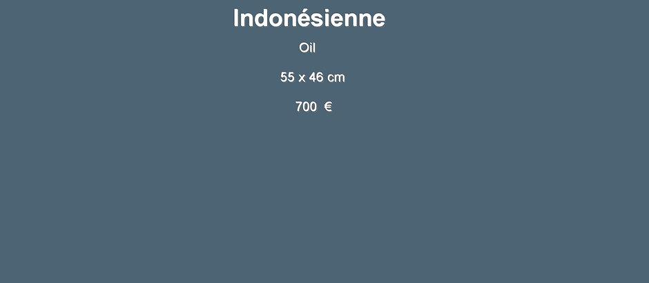 Indonesienne-2.jpg