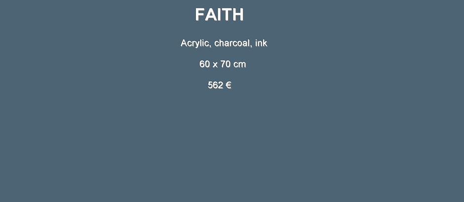 Faith-2.bmp