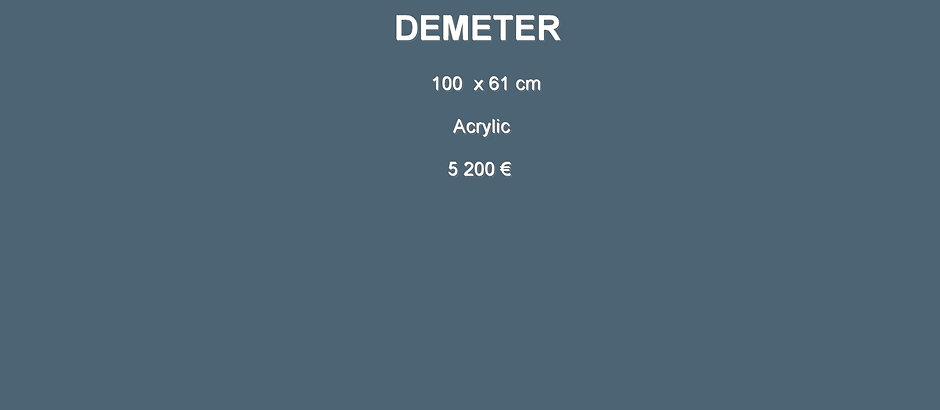 Demezer.jpg