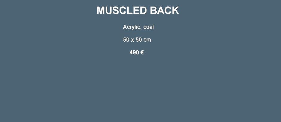 Muscled Back.-2 jpg.jpg