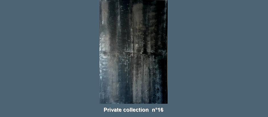 n-16.jpg