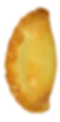 100grams_cooked-2.png