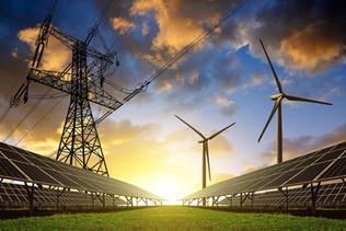 Энергетика без выбросов СО2 – реальность или политический маскарад