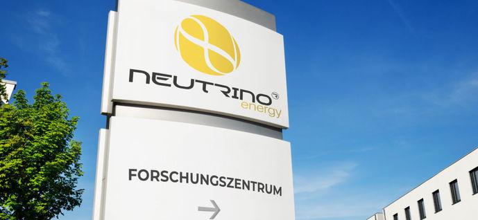 Neutrino Energy, Neutrinovoltaic, нейтриноб альтернативная энергетика