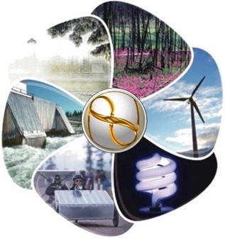 Инвестиции в альтернативную энергетику - прибыль даже в период рецессии