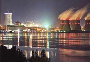 Существует ли перспектива в развитии атомной энергетики?