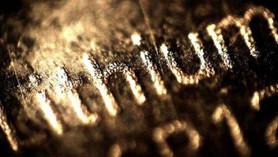 Neutrinovoltaic – энергетика должна быть экономной