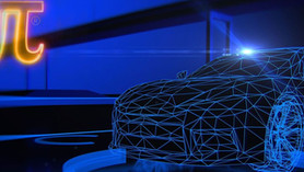 Электромобили не решат задачи перехода на транспорт без углеродного следа