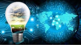 Возможна ли экологичная экономика без повышения цен на энергоснабжение?