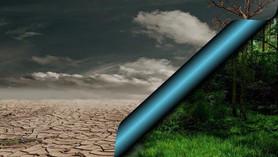 Комфортно жить и не разрушать окружающую среду - при помощи новой технологии