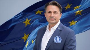 Реальные шансы Евросоюза для «мира без выбросов СО2» - технология NEUTRINOVOLTAIC