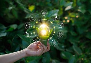 Neutrinovoltaic - революция в энергогенерации - путь к IPO