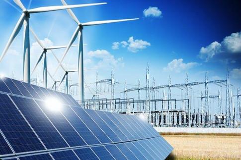 Вибрации 2D материалов технологии NEUTRINOVOLTAIC - ответ на потребности энергетического сектора зав