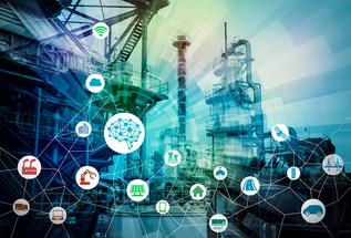 Не пропустить прорыв технического прогресса в области энерготехнологий