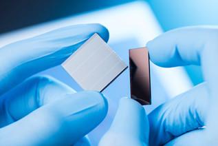 От литий-ионных аккумуляторов к энергии нейтрино
