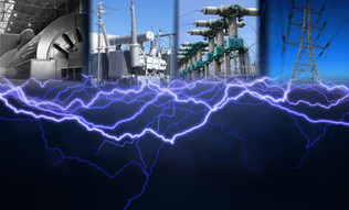 Энергоснабжение мировой экономики в будущем – конкуренция технологий