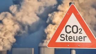 Нулевые выбросы к 2050 году – перспективы ископаемого топлива?