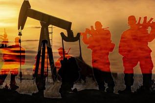 Энергия электромагнитных излучений - снижение конфликтности в мире и замещение ископаемого топлива