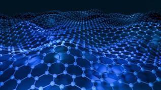 Графен – основной материал для получения бесконечной и чистой энергии