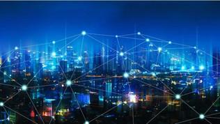 Как выжить при кибератаках на системы энергоснабжения