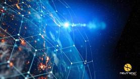 Какой будет электрогенерация будущего?