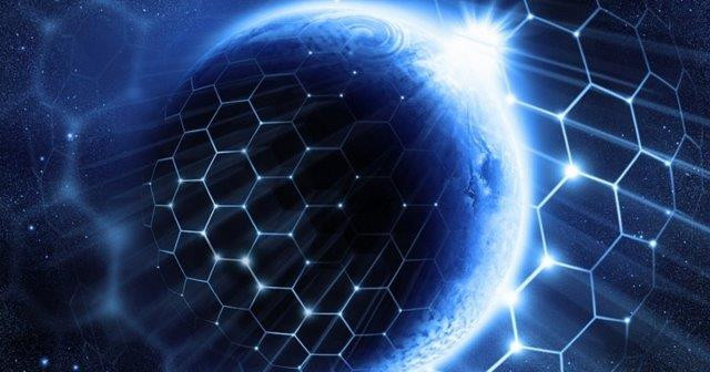 Графен, нейтрино, Neutrinovoltaic, Neutrino Energy Group