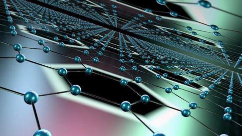 Разработана технология прикладного применения графена для электрогенерации