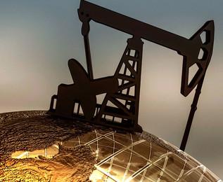 Neutrinovoltaic технология преодолеет зависимость мира от нефти