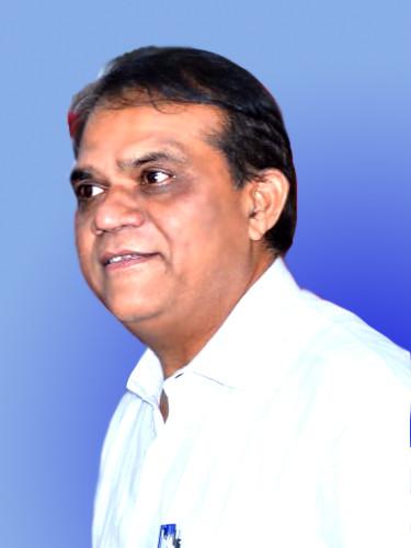 Bharat Bhanudas Kale, C-MET, Neutrinovoltaic, Neutrino Energy Group, электромобиль