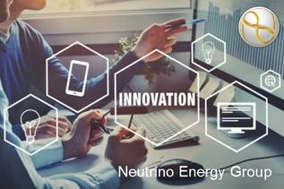 Инновационные технологии - залог независимости государства. NEUTRINOVOLTAIC - энергия для всех