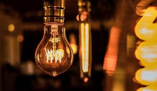 Каким будет экологичное энергоснабжение без нефти и газа