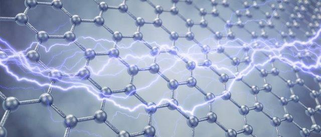 графен, волны графена, Neutrinovoltaic, NeutrinoEnergy Group