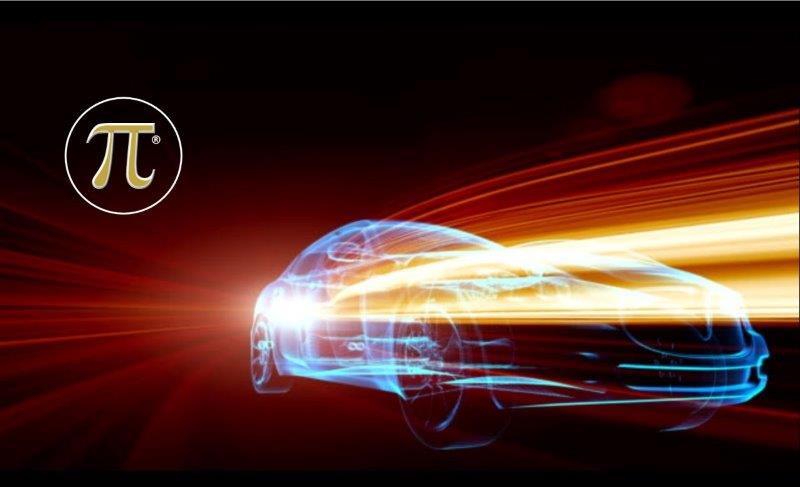 Pi Car, Neutrino Energy Group, Neutrinovoltaic