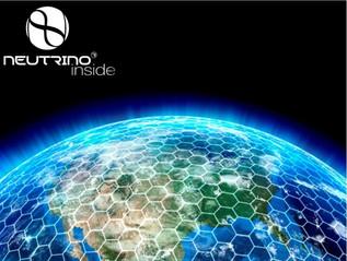 Космос - энергетическая кладовая Земли