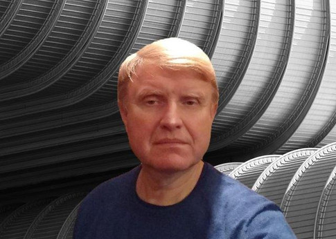 Альянс C-MET и Neutrino Energy Group: электромобиль будущего