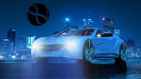 Инновационные технологии в автомобилестроении для достижения углеродной нейтральности
