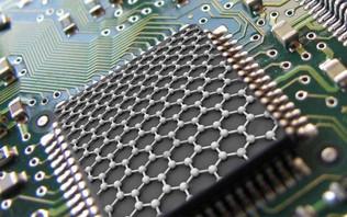 Будущее электрогенерации определят технологии на основе новейших наноматериаловБудущее электрогенера