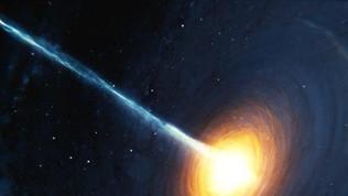 Нейтрино – объект для исследований и перспективный источник генерации электроэнергии