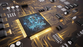 Neutrinovoltaic – процесс энергоперехода требует новых технологий электрогенерации