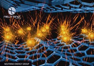 Neutrinovoltaic - ключ к переходу на «зелёную энергетику»