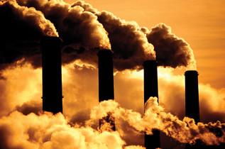 Нефтяное противостояние приближает конец эры ископаемого топлива