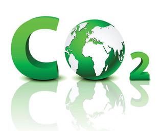 Как России избежать финансовых потерь из-за введения углеродного налога в ЕС