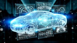 Теневая сторона электромобильности