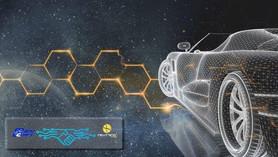 Электромобиль Pi Car, который не нужно заряжать