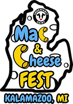 mac and cheese fest logo.png