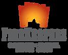FKC-hotel-logo.png