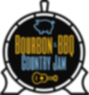 bourbon and bbq logo.png