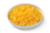 ML_PipetteMacChz_72dpi_rgb_OLO-600x400.p