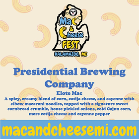 Presidential Brewing.png